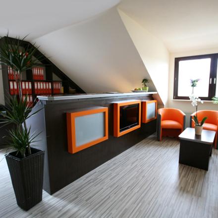 Möbel- und Ladenbau, Uckermark, Barnim, Schwedt, Eberswalde