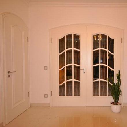 Türen im Innenbereich in allen Variationen, Eberswalde, Barnim, Golzow