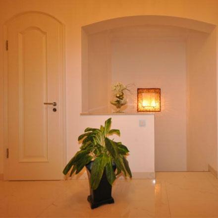Türen im Innenbereich in allen Variationen, Barnim, Eberswalde, Finowfurt, Uckermark